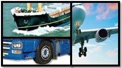 Transportbranchen LEAN