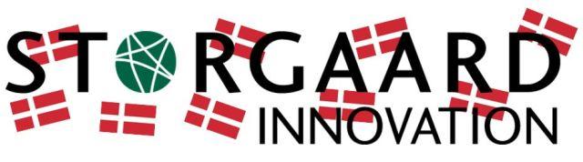 Storgaard Innovation fylder 5 år