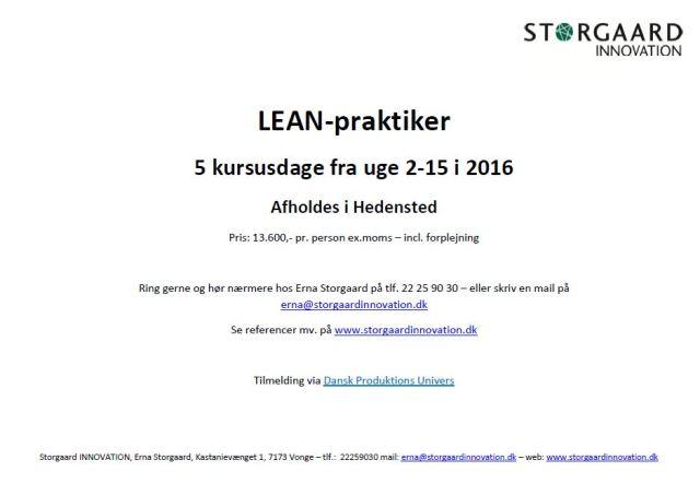 LEAN-praktiker_1