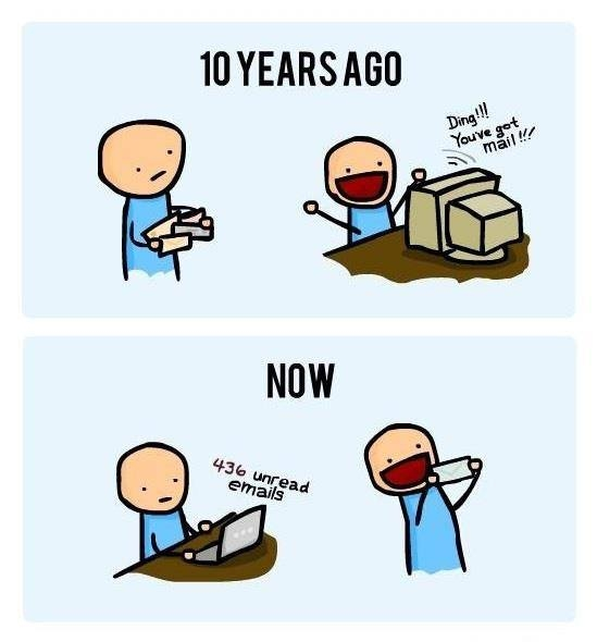 you-have-got-mail